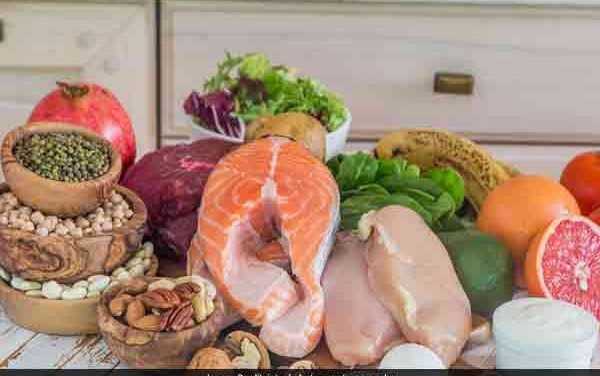 A high-fat diet may facilitate weight loss