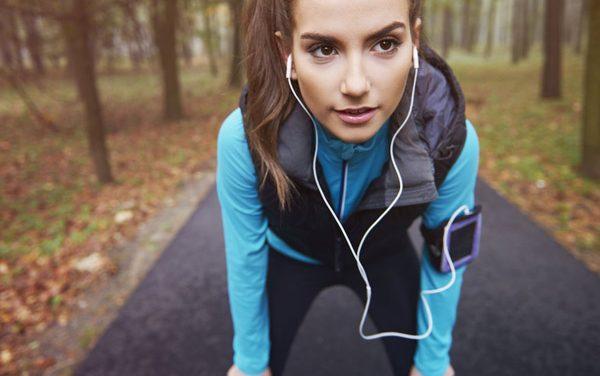11 ways to lift mood, improve memory, protect brain