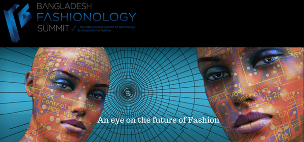 Fashionology Summit to be held in Dhaka on Feb 12