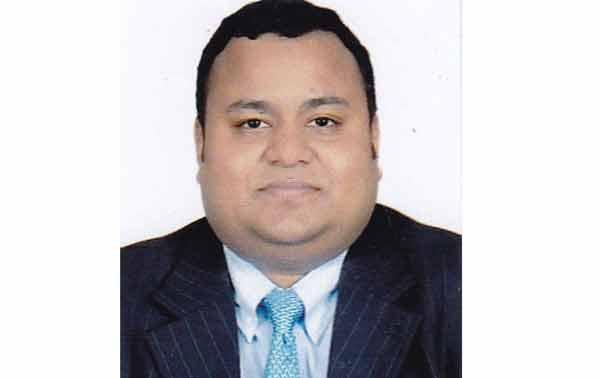 Farmers Bank gets new chairman again
