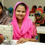 WB to provide $250m for jobs creation in Bangladesh