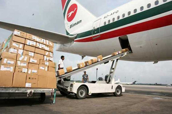 UK restores Bangladesh cargo link after two years
