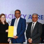 ADB provides $20m to EBL for Bangladesh apparel sector
