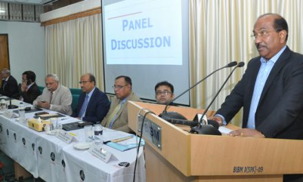Bangladesh's foreign loan borrowers to face risks: BIBM