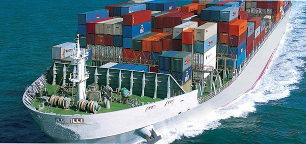 Shipping lines to issue bills of lading to importers