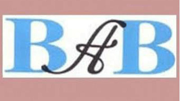 BAB asks banks to slash interest rates