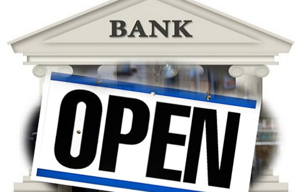 Bangladesh's banks to remain open on Saturday