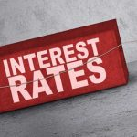 20 PCBs slash interest rates on deposit