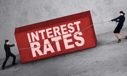 Banks cut interest rates as per board decision