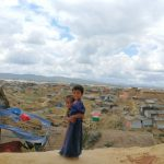 ADB approves $100m grant for Bangladesh to help Rohingya