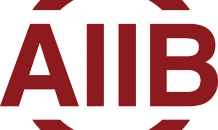 Infrastructure construction to increase in Bangladesh: AIIB