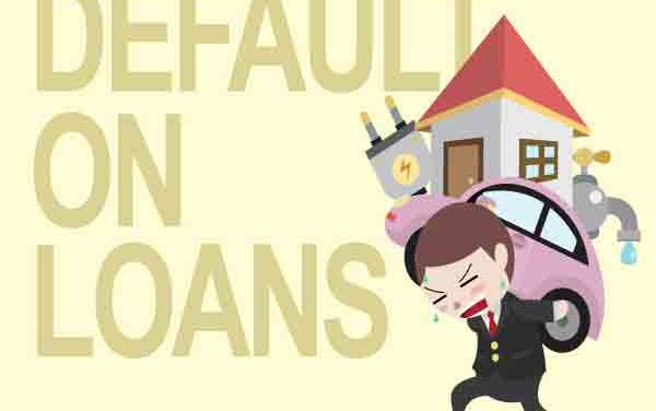 Bankers want further amendment of loan write-off policy