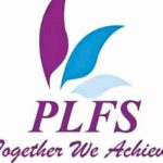 PLFSL shares trading suspension extended 15 days more