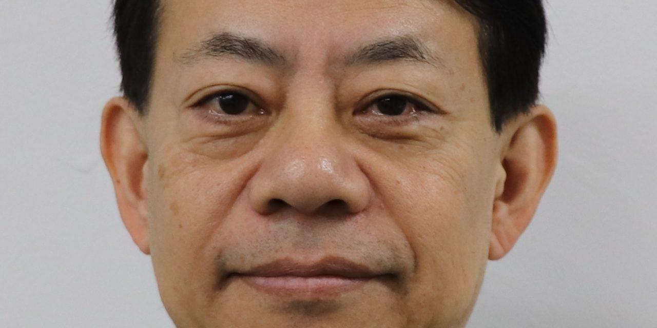 Masatsugu Asakawa elected ADB president