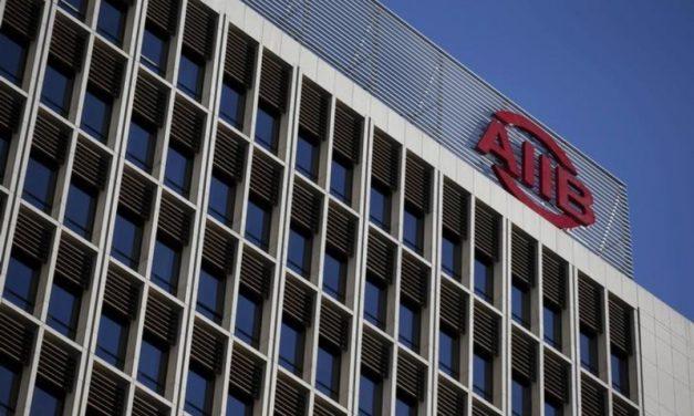 AIIB approves $170m loan to improve sanitation services in Bangladesh