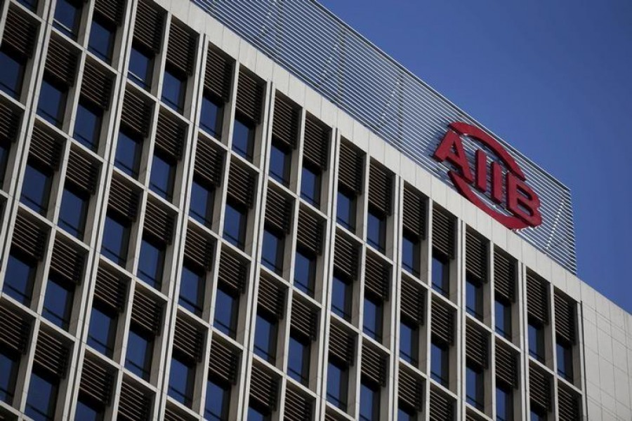 AIIB approves $170m loan to improve sanitation services in Bangladesh