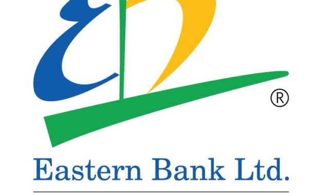 EBL launches first e-KYC account in Bangladesh