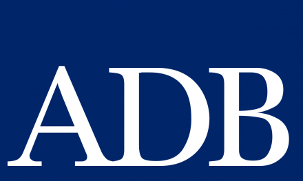 ADB approves $3.0m grant to support Bangladesh against Covid-19