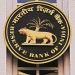 India's bank debt restructuring to delay NPL recognition