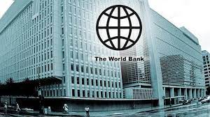 Bangladesh Signs Deal with World Bank for $250m Jobs Credit